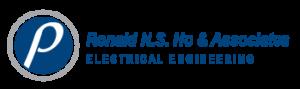 Ronald N.S. Ho & Associates, Inc.